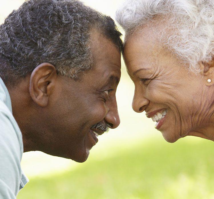 bigstock-Portrait-Of-Romantic-Senior-Af-91402793