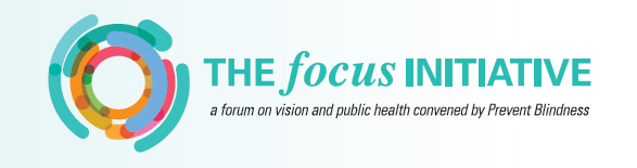 The Focus Initiative