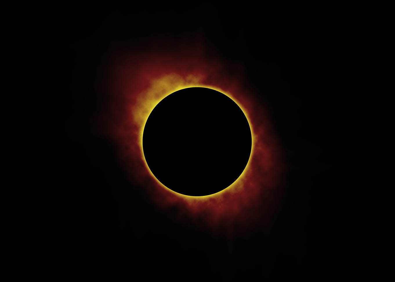 eclipse(700x500)