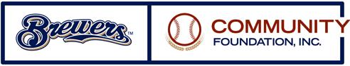 mil_foundation_logo