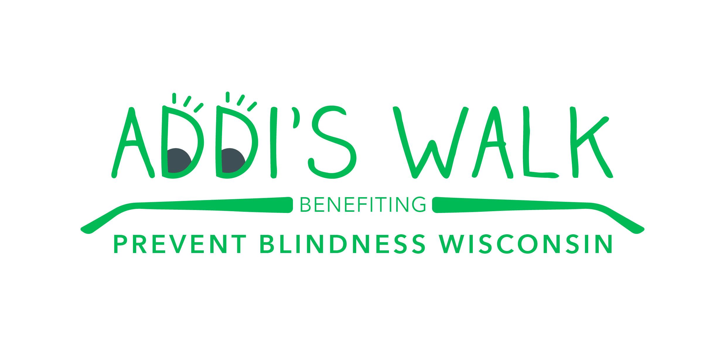 Addis Walk logo