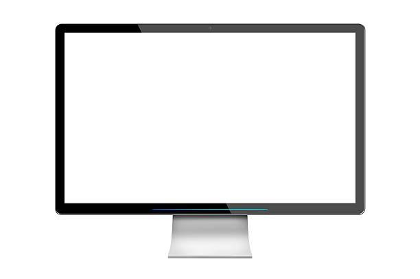 c screen