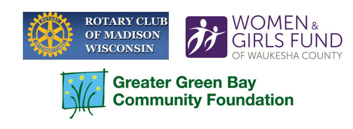 Grant logos