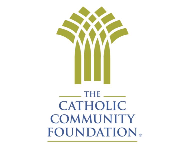 Catholic Community Foundation