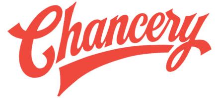 ChanceryLogo