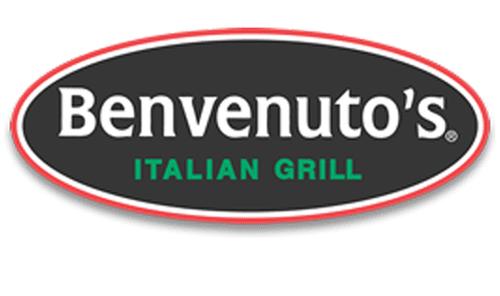 Benvenuto's Logo crop 2