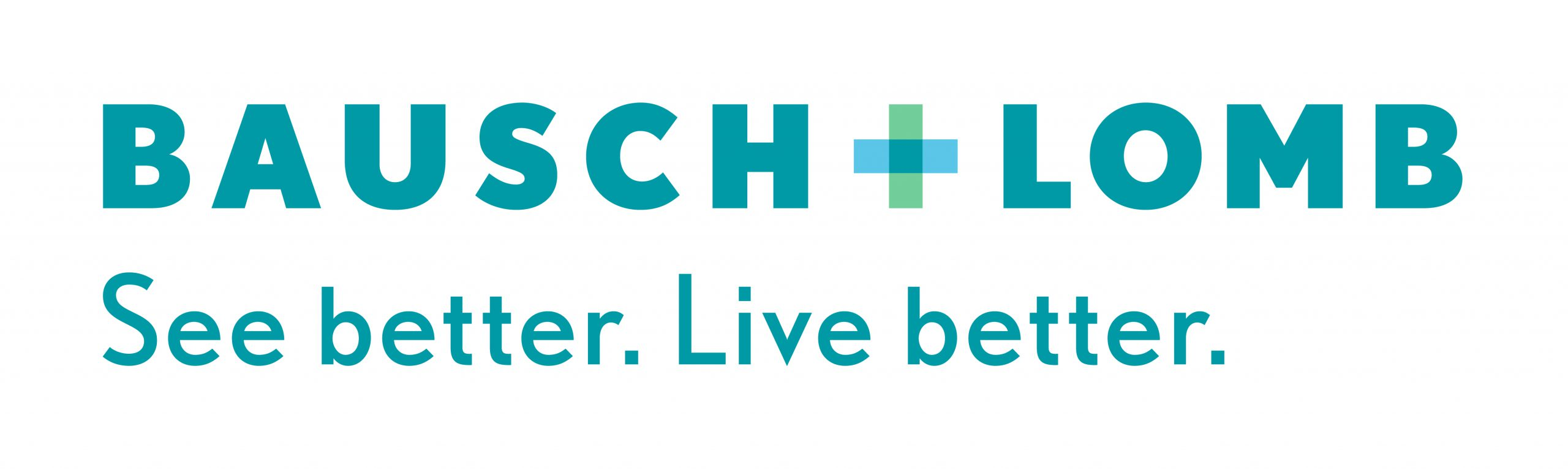 Bausch-Lomb-logo-w-tagline