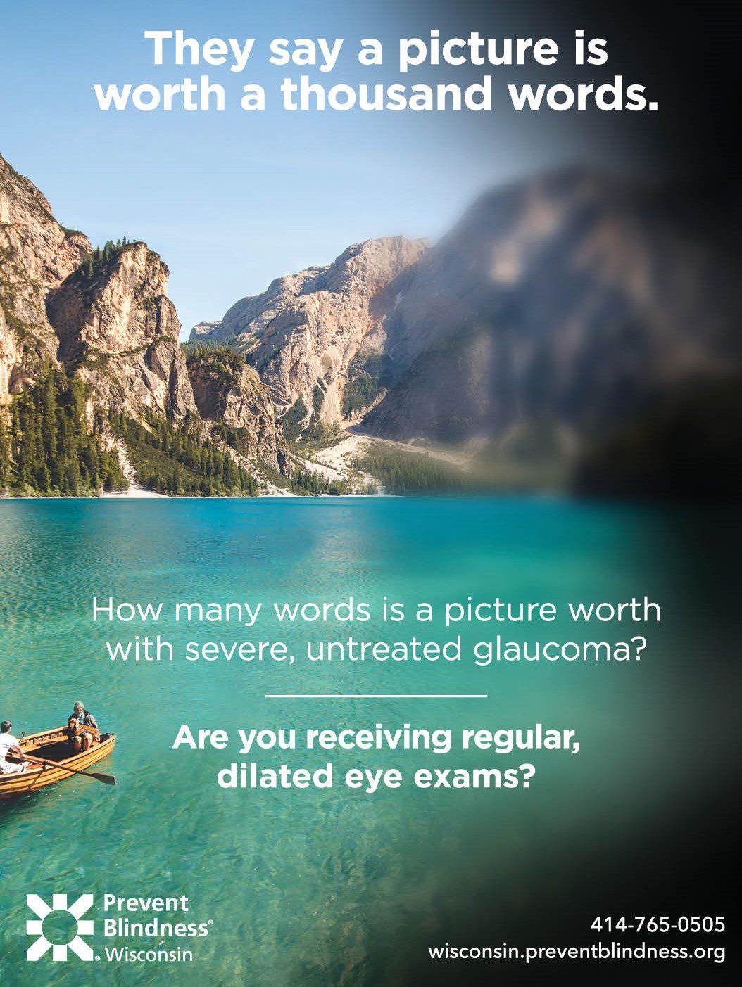 glaucoma ad