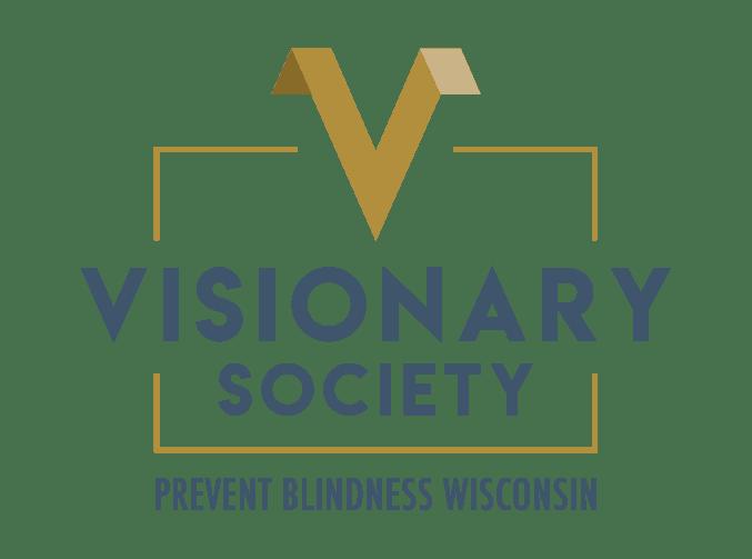 visionary-logo-main-4c
