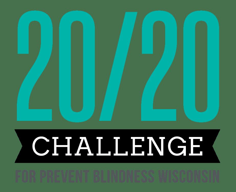 2020 Challenge Logo PNG - crop