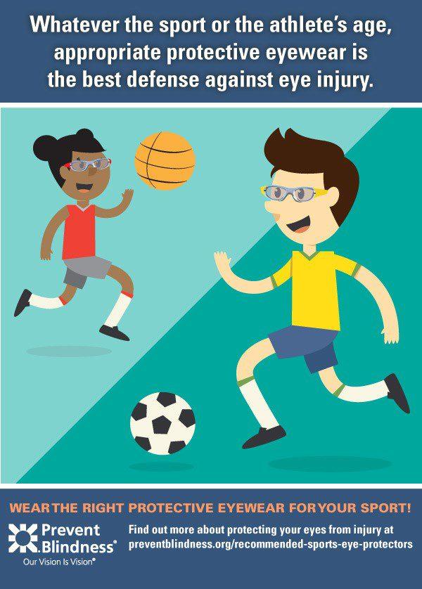 Sports Safety 1