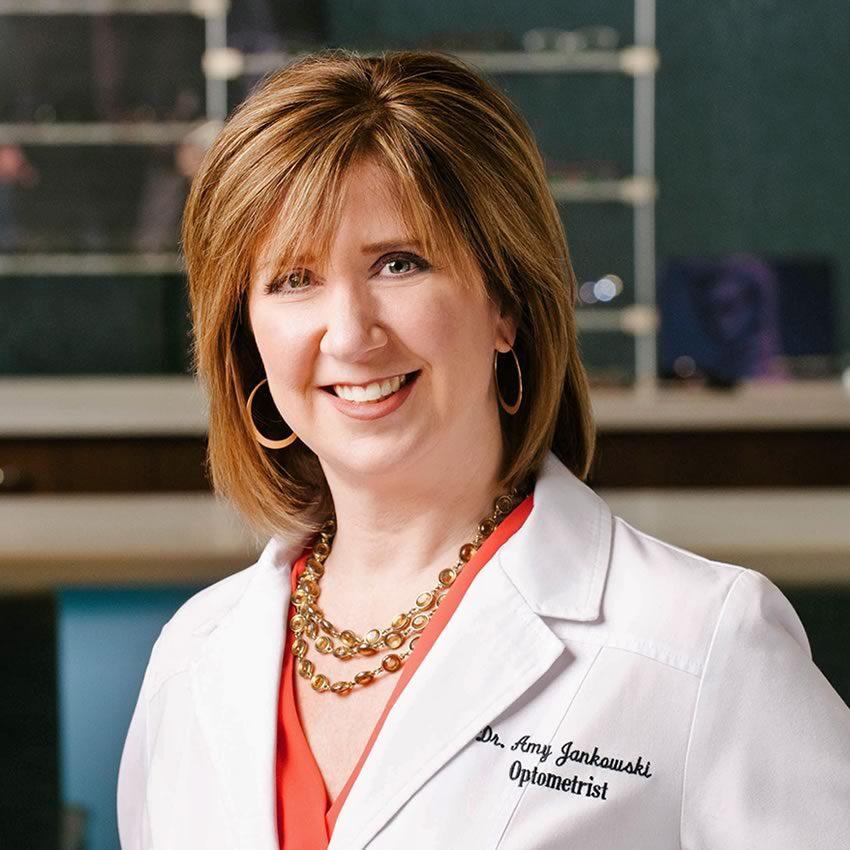 Dr. Amy