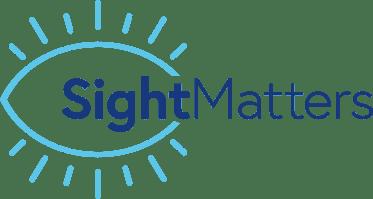 Sight Matters