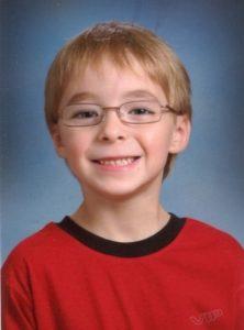 preschool vision screening ambassador jack